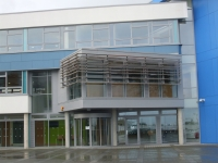 Tipperary Government Offices