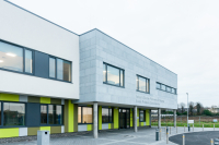 Tuam Primary Care Centre