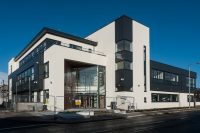 Claremorris Primary Care Centre