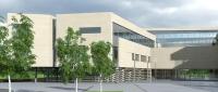 National Childrens Detention Centre, F26 Lusk