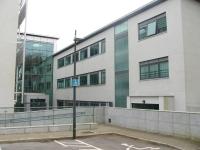 NUIG School of Nursing