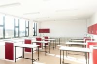 Kishoge Community College