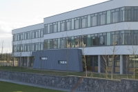 Roscommon Government Offices