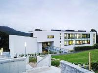 St Angela's College, Sligo
