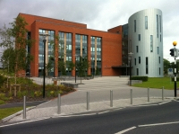 An Lero Building, University of Limerick